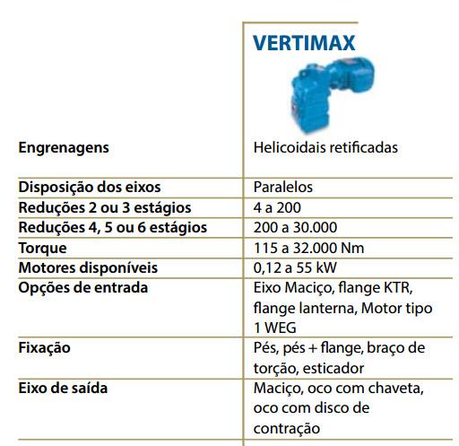 redutor-vertimax